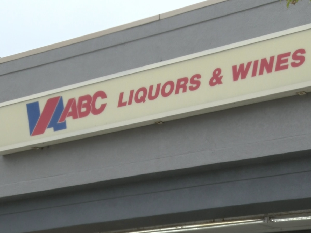 Cheers! ABC stores see increase in sales