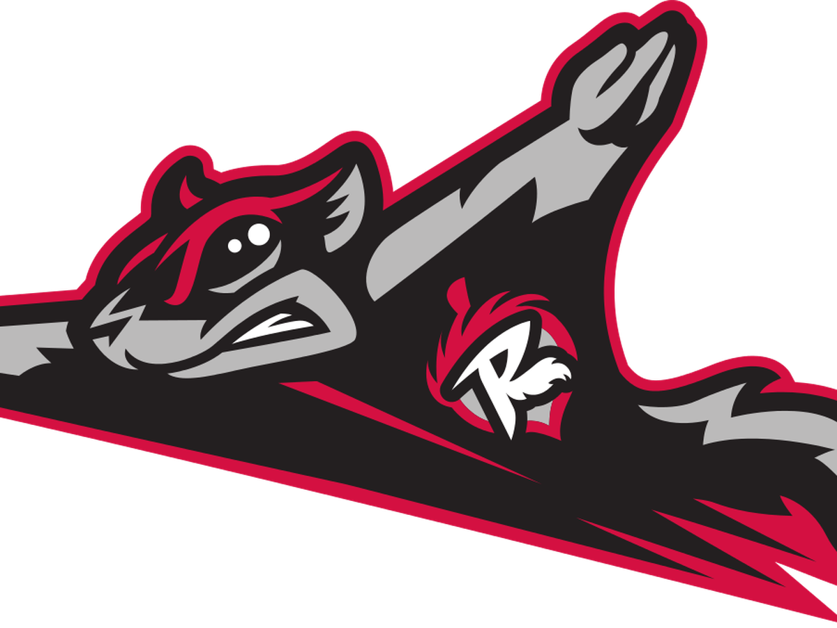 Past, future Flying Squirrels to benefit from updated minor league pay allowance