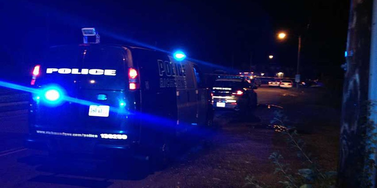 NEXT AT 11: 4 dead in Richmond murder-suicide, Chesterfield pedestrian struck and killed