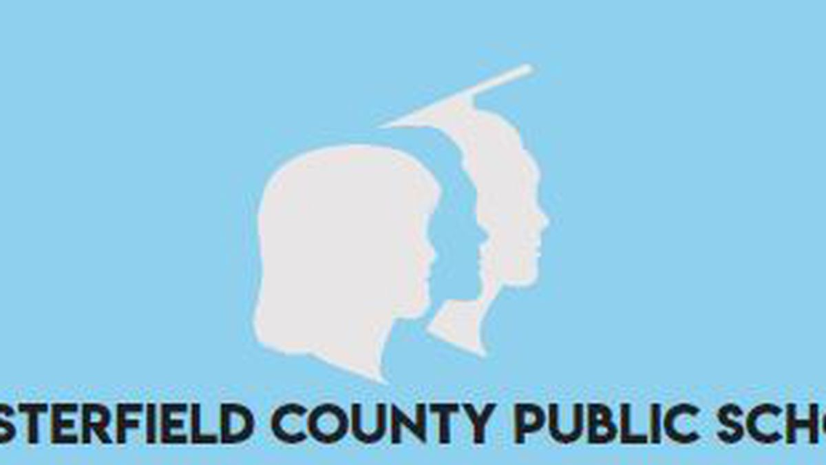 Chesterfield County School Board seeks applicants for advisory committee openings