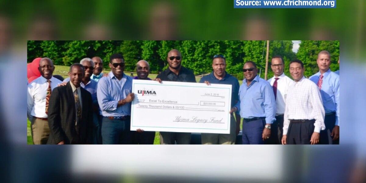 'Giving Black' study shines light on Black philanthropy in Richmond
