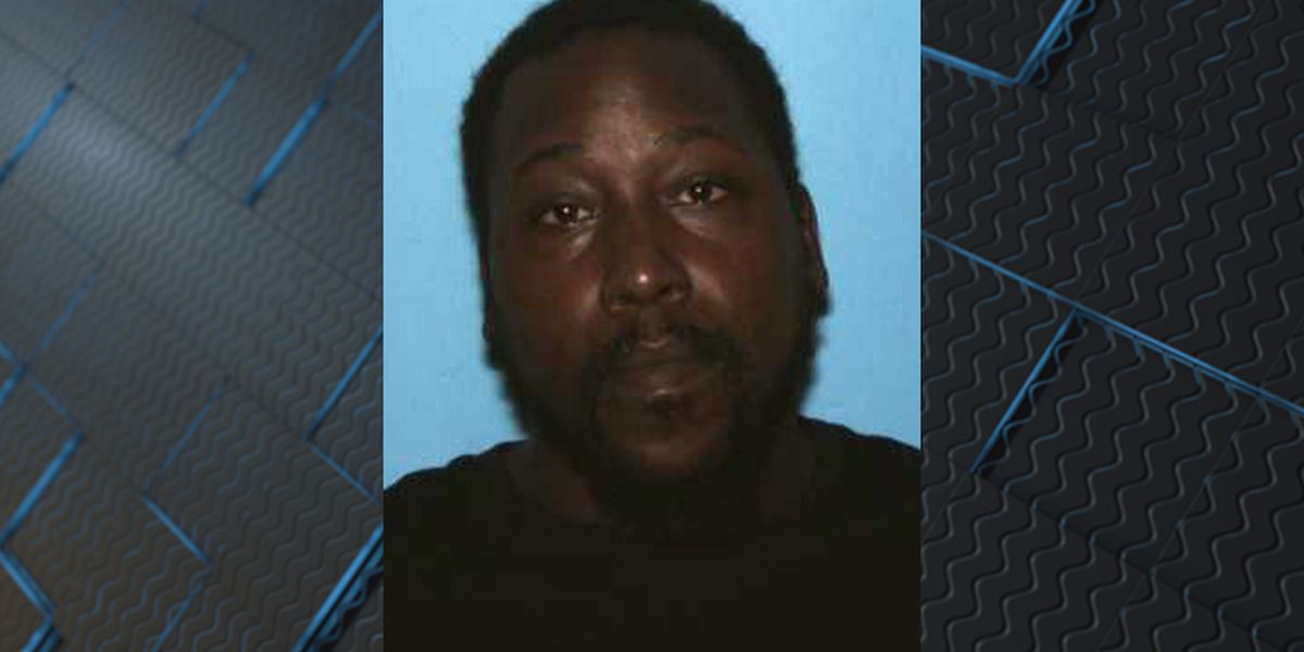 US Marshals looking for murder suspect with ties to Virginia