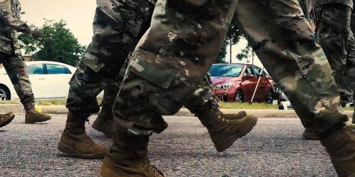 Problems at Fort Gordon's military housing has Rep. Rick Allen's attention