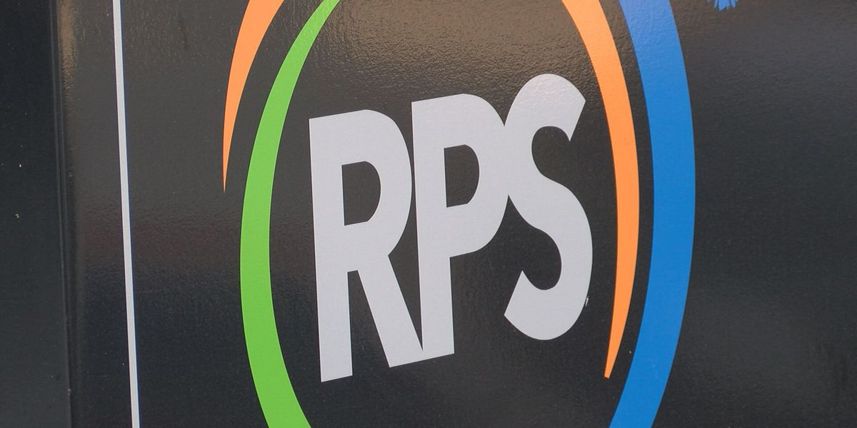 RPS makes no changes to Northside schools