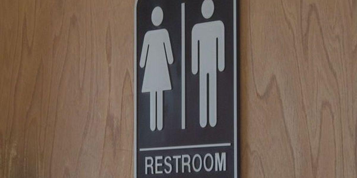 Bathroom bill similar to HB2 proposed in Virginia