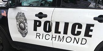 Man shot on Broad Rock Boulevard late Sunday night