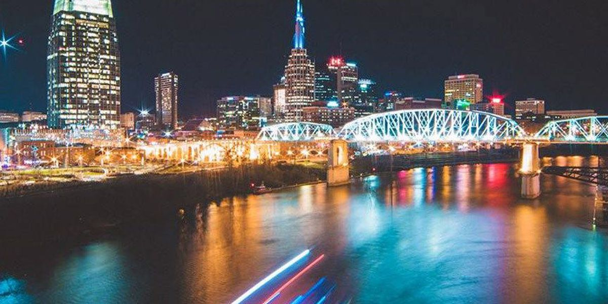 Non-stop flights announced from RIC to Nashville