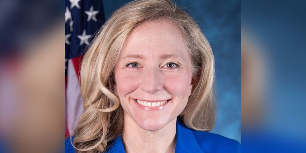 U.S. Representative Abigail Spanberger convenes two-day tour focused on Civil Rights