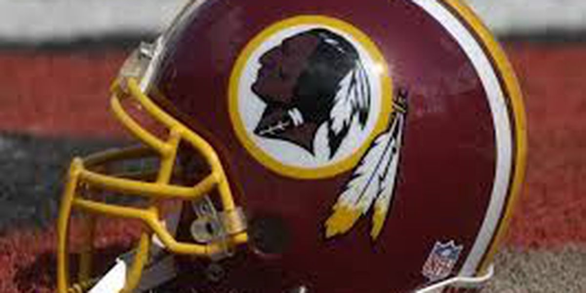 Redskins 2015 schedule released