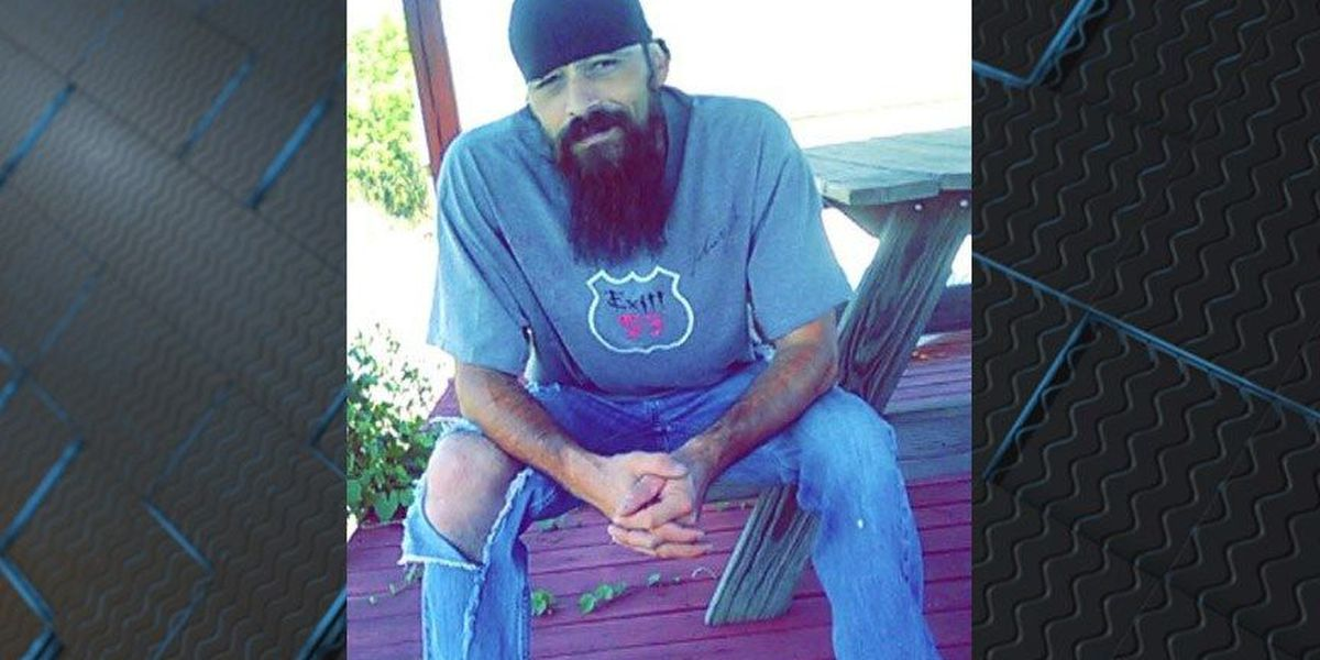 Nottoway deputies search for man last seen on Wednesday