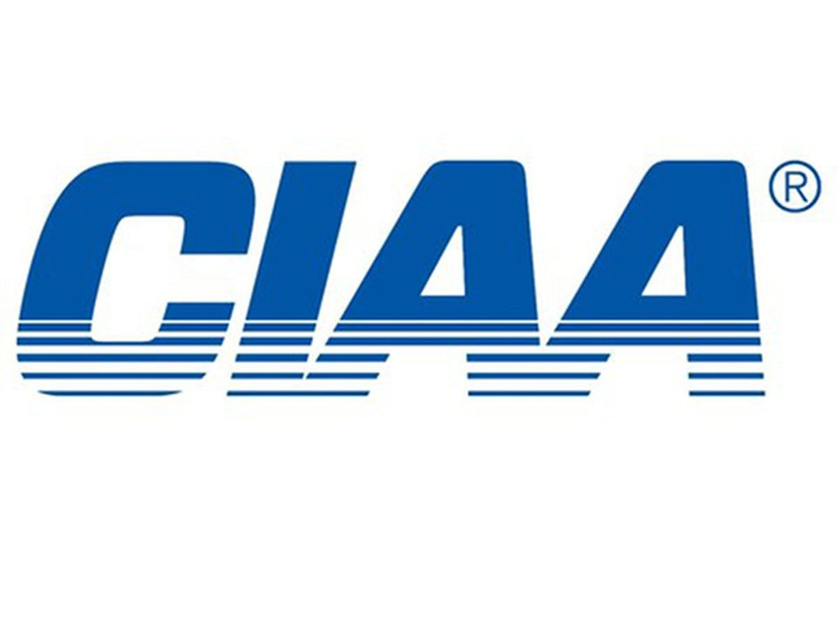 CIAA suspends 2020 fall sports season