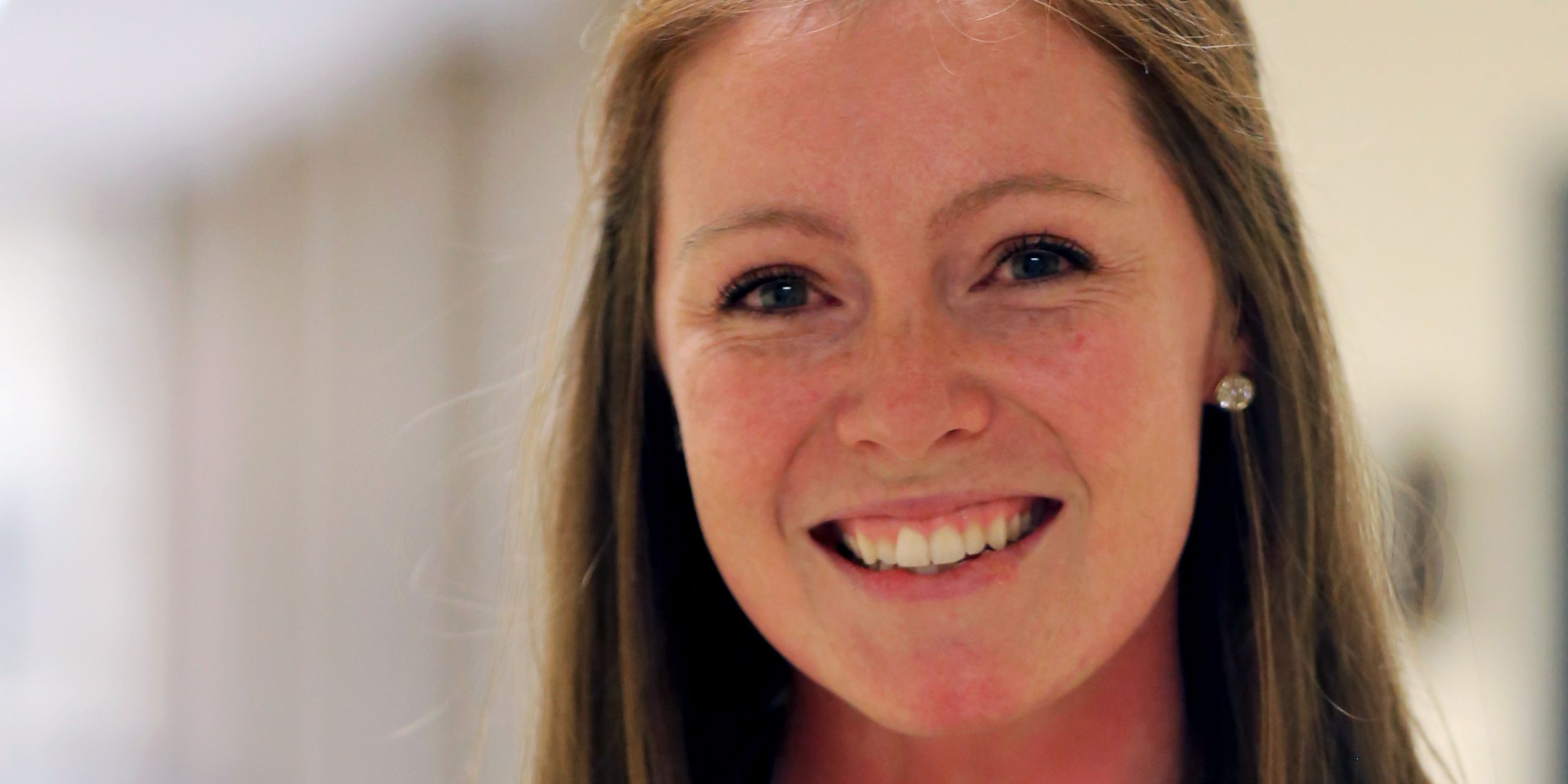 Atlee English teacher named Hanover innovator of the year