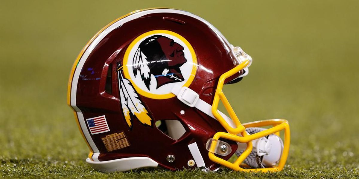 Redskins say there's no longer a waiting list for season tickets