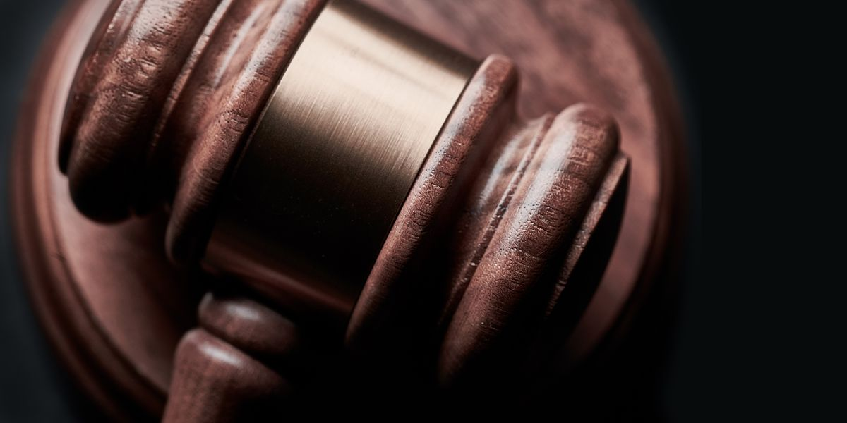 Charges dropped against 82-year-old accused in fraud scheme