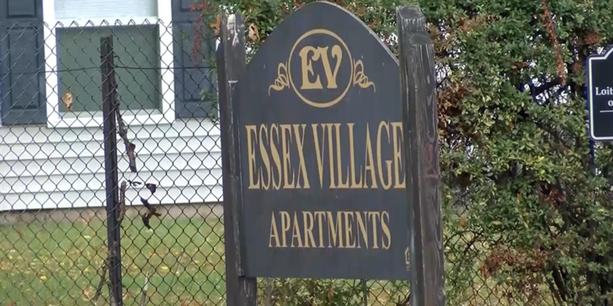 Residents, descendants disapprove of renaming Essex Village after Maggie Walker