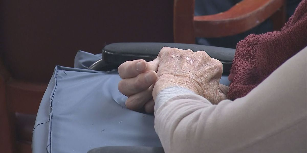 News to Know for March 12: Nursing home visits; Biden signs relief bill; Vaccine registration overhaul