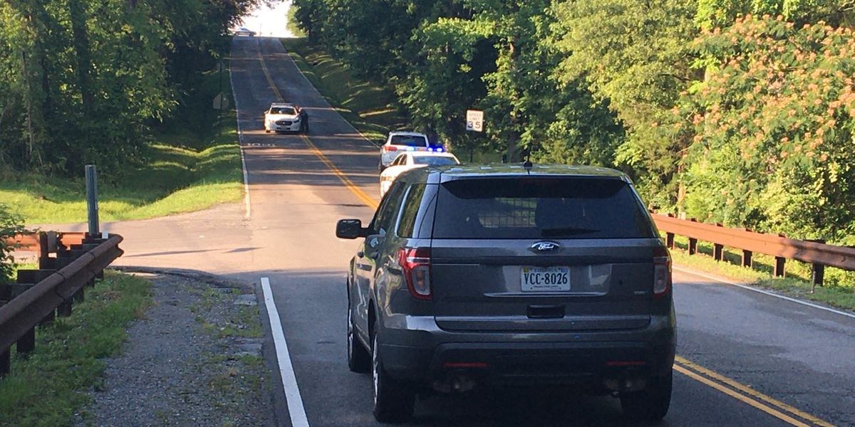 Police investigating shooting in Henrico County