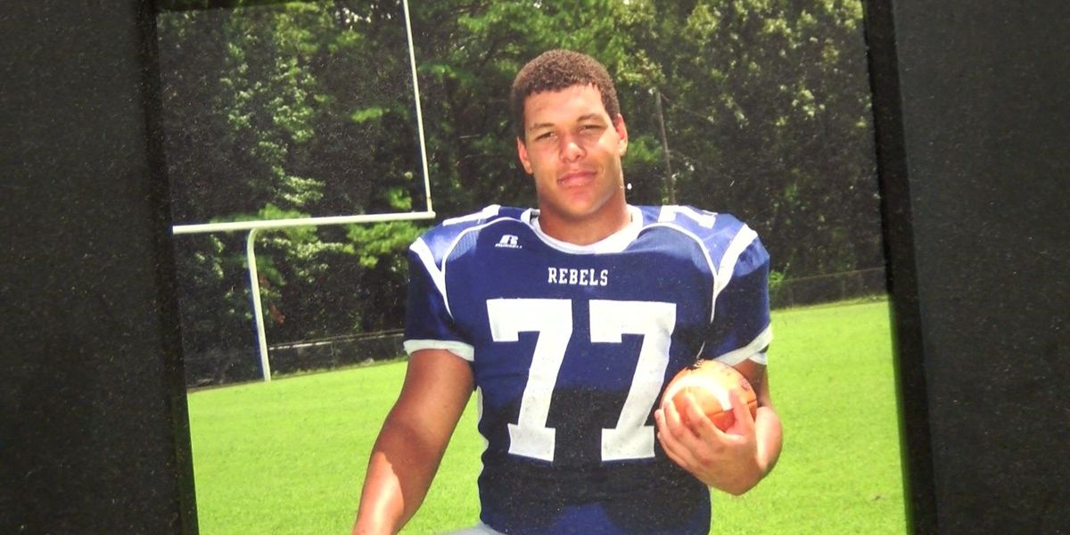 Candlelight vigil, funeral plans announced for Freeman graduate