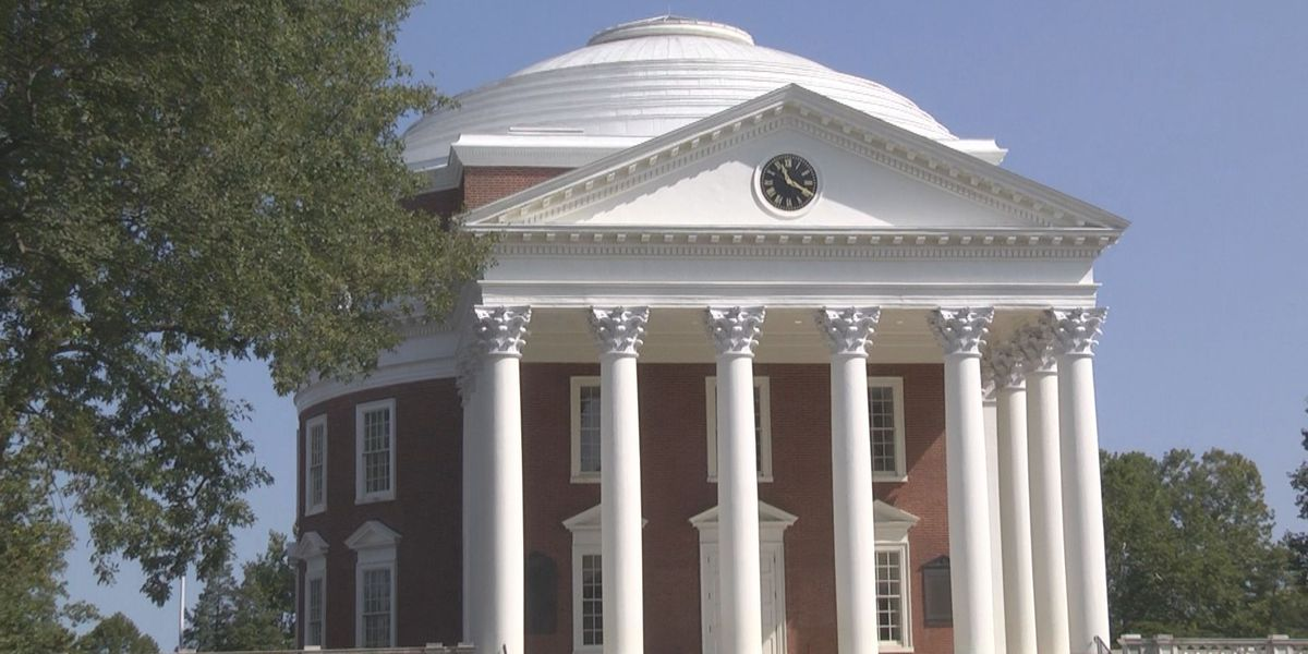 UVA extends optional credit/no credit grading policy