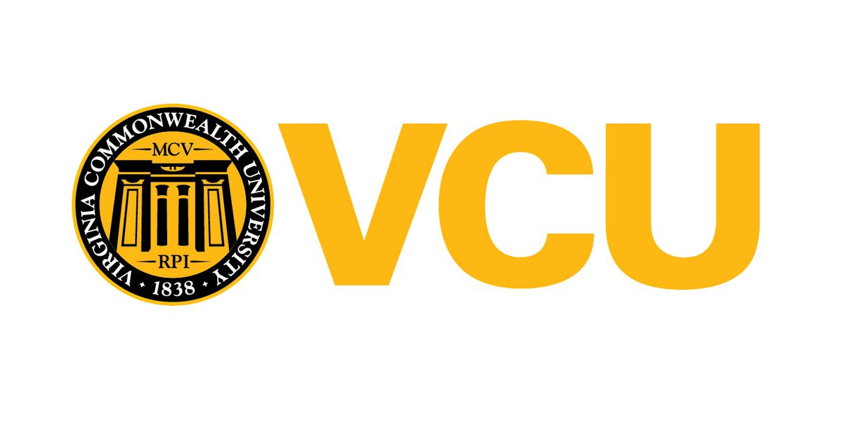 VCU researchers receive grant to investigate sustainment of mental health programs in schools