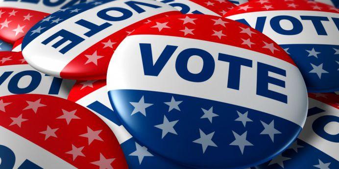Winners declared in races across Virginia