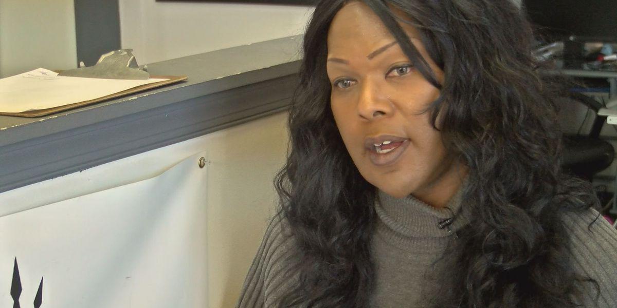 Richmond woman raising money to create safe space for LGBTQ community