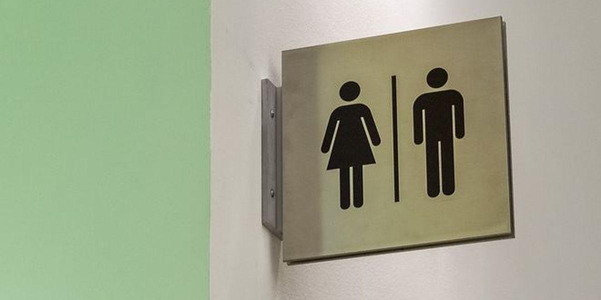 Virginia school board delays ending transgender bathroom ban