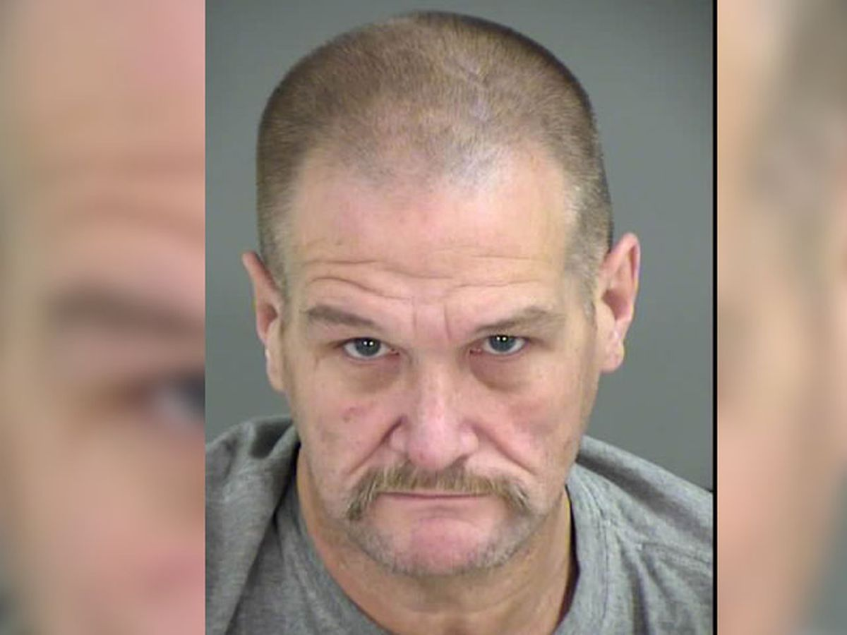 Henrico police charge man who thought he was talking to minor during internet investigation