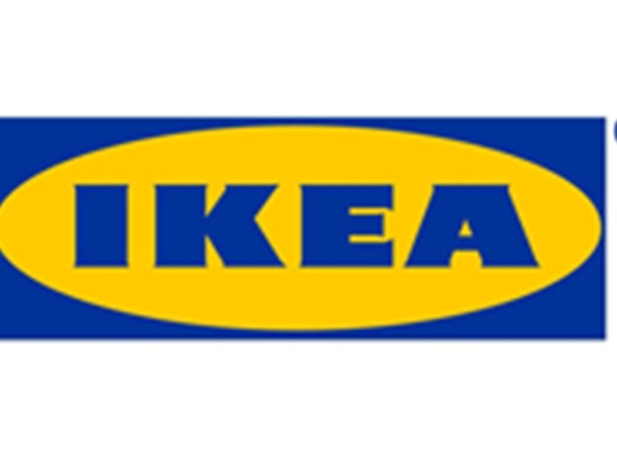 Second Virginia IKEA set to open in April