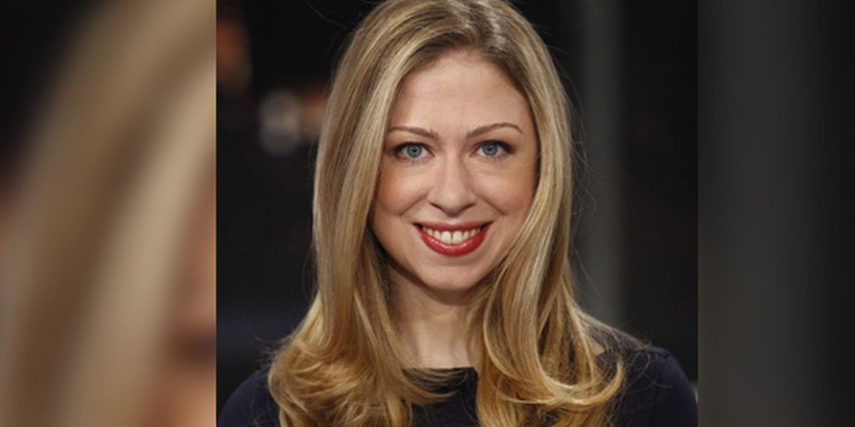 Chelsea Clinton tweets support of changing names of Hanover schools named after Confederate generals
