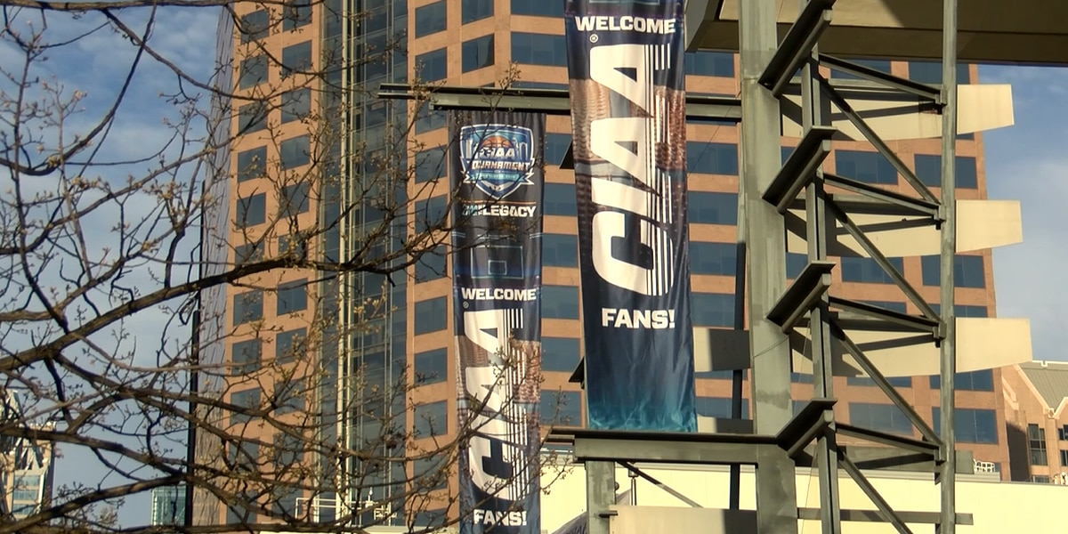 CIAA calls off basketball season