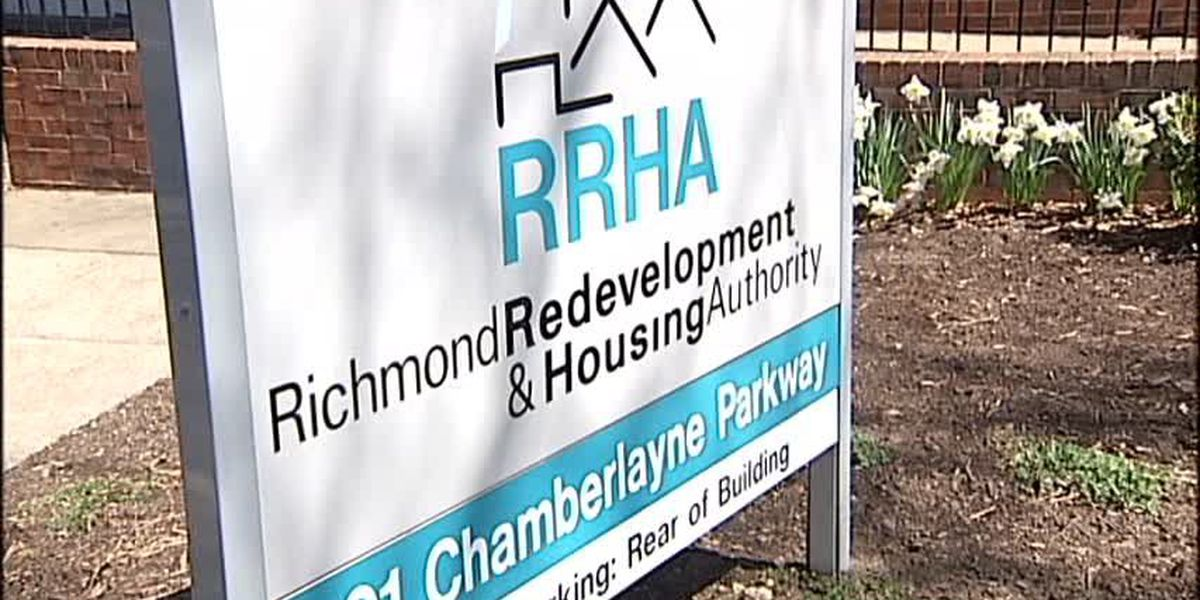 Richmond's public housing authority owes feds millions for mismanaged money