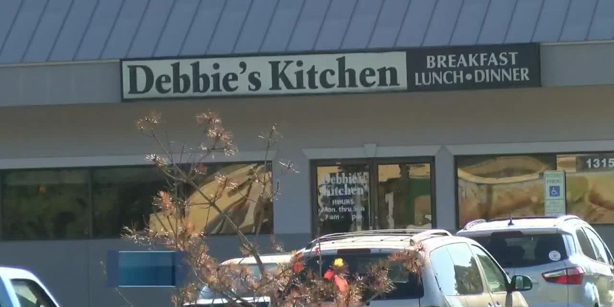 A tale of two Glen Allen restaurants: Violations corrected after food stored at wrong temperatures