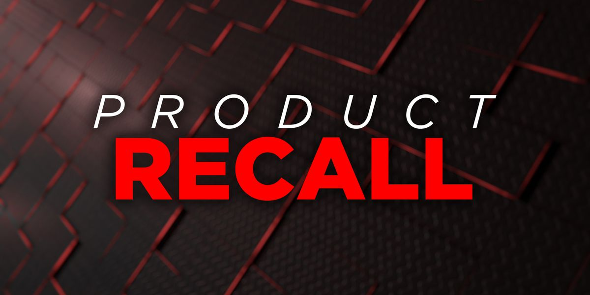 T.J. Maxx, Marshalls, HomeGoods sold recalled products following recall announcements
