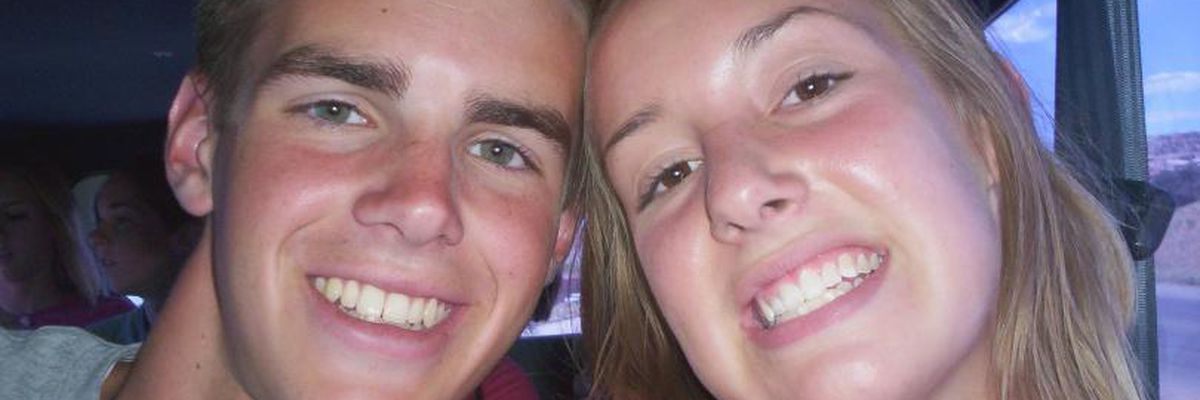 Task force schedules meeting on 2009 murder of Virginia Tech students