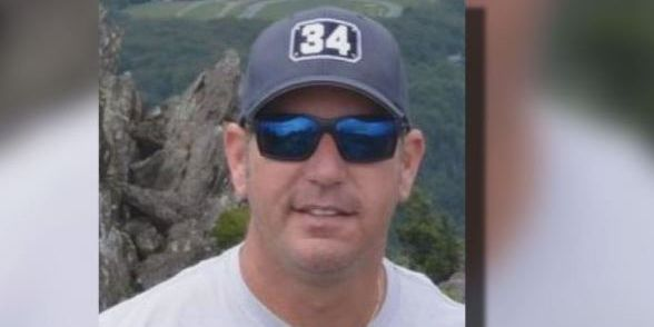 NC fire/EMS chief dies from injuries in skiing accident