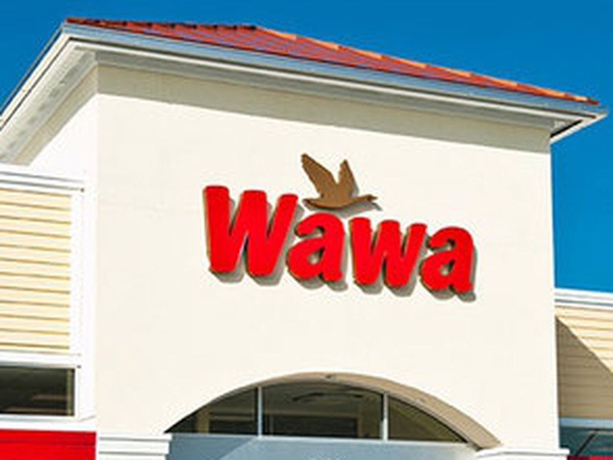 Wawa celebrates new Henrico store with free coffee for 4 days