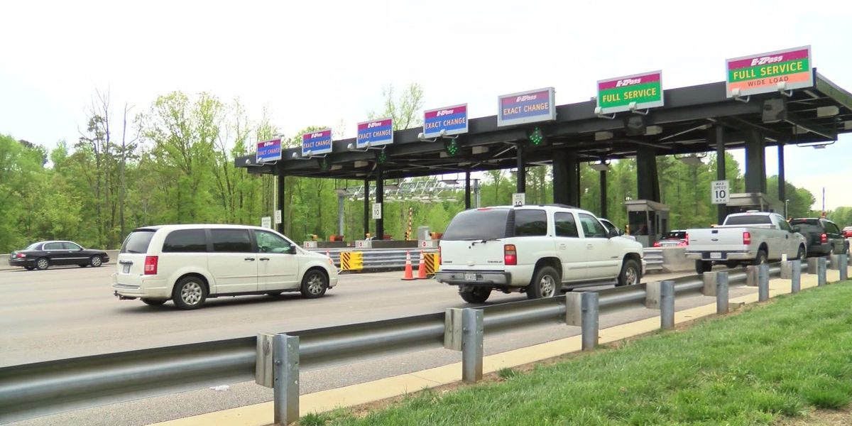 E-ZPass to refund customers following software glitch over the weekend