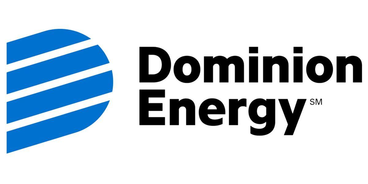 Dominion Energy recognized for Hurricane storm response