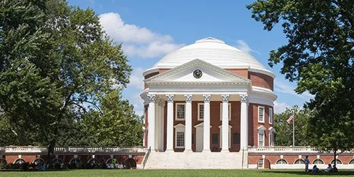 UVA delaying in-person instruction and move-in for undergraduates by 2 weeks, Students react