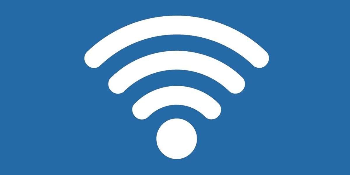 Chesterfield County unveils website with public WiFi access locations