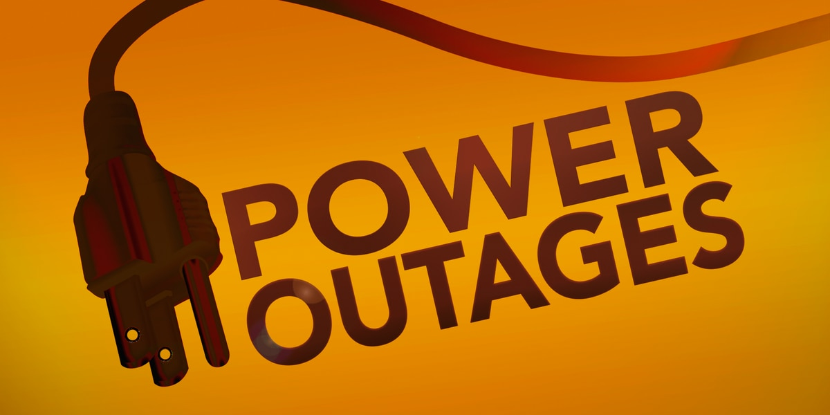 Louisa County middle, high schools operating on two-hour delay after power outage