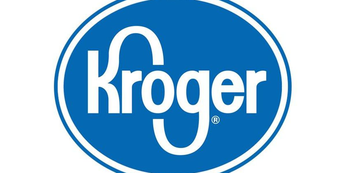 Richmond area Kroger kicks off new wave of grocery shopping