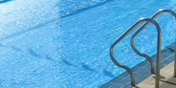SwimRVA to host competition for world's top swimmers