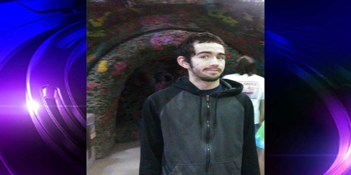 Henrico teen with autism found safe