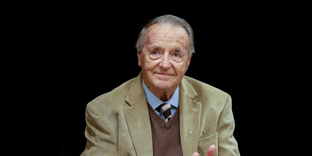 Bobby Bowden to return home from hospital Wednesday