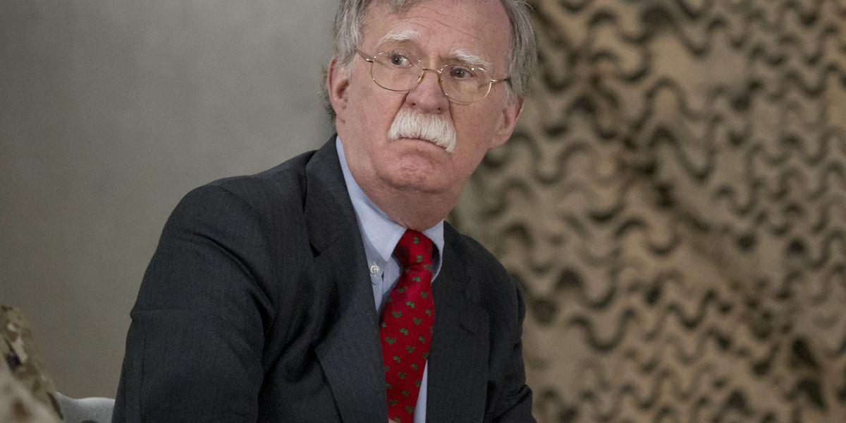 Turkey slams US request for assurances on Syrian Kurds
