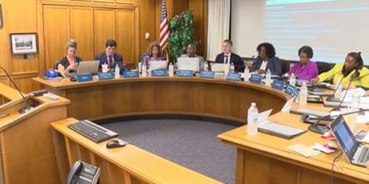 Amid proposed city tax hikes, RPS funds $100K gala, $125K lobbyist position