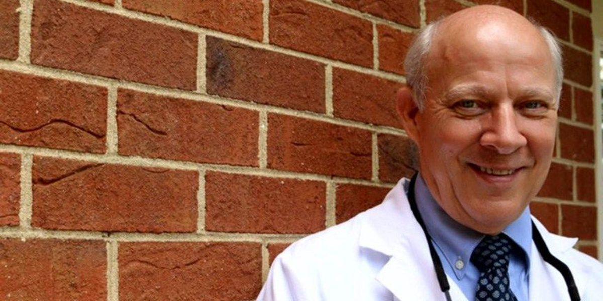 Dentists, practice honor beloved late Richmond dentist