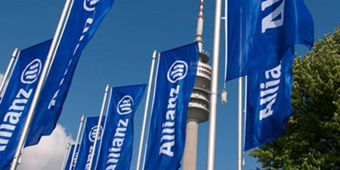 Allianz hosting job fair, hiring 45 people